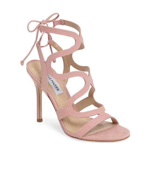 Steve Madden Ava Sandals
