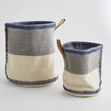Casper Storage Basket