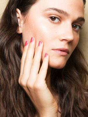 The Only Acne Treatment You'll Ever Need, According to a DIY Expert