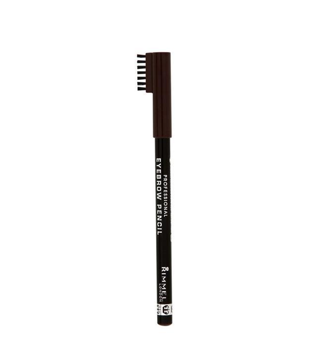 rimmel-professional-brow-liner