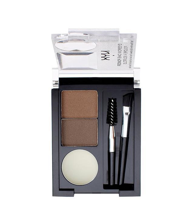 nyx-eyebrow-cake-powder
