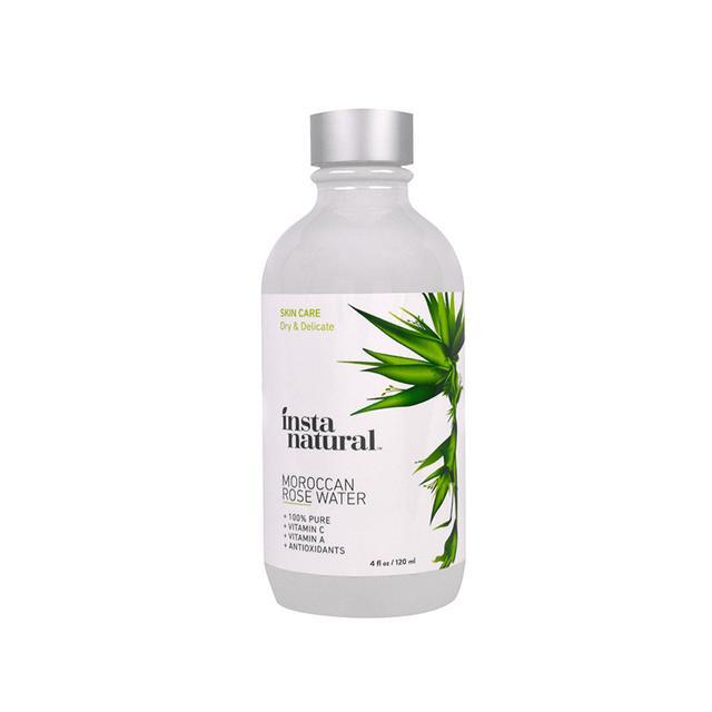 Sweet-Essentials-Premium-100-Pure-Organic-Moroccan-Rose-Water