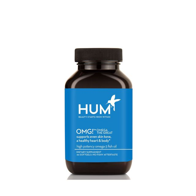 This supplement has been a worldwide best seller for for Do fish oil pills work