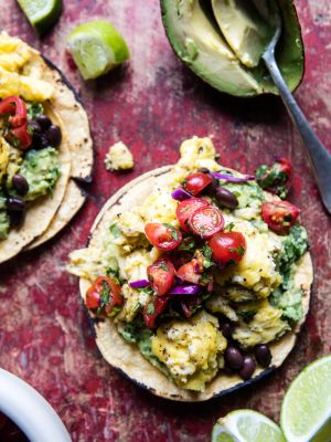 3 Healthy Egg Recipes You Can Make in15Minutes