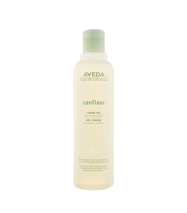Aveda-Confixor-Liquid-Gel