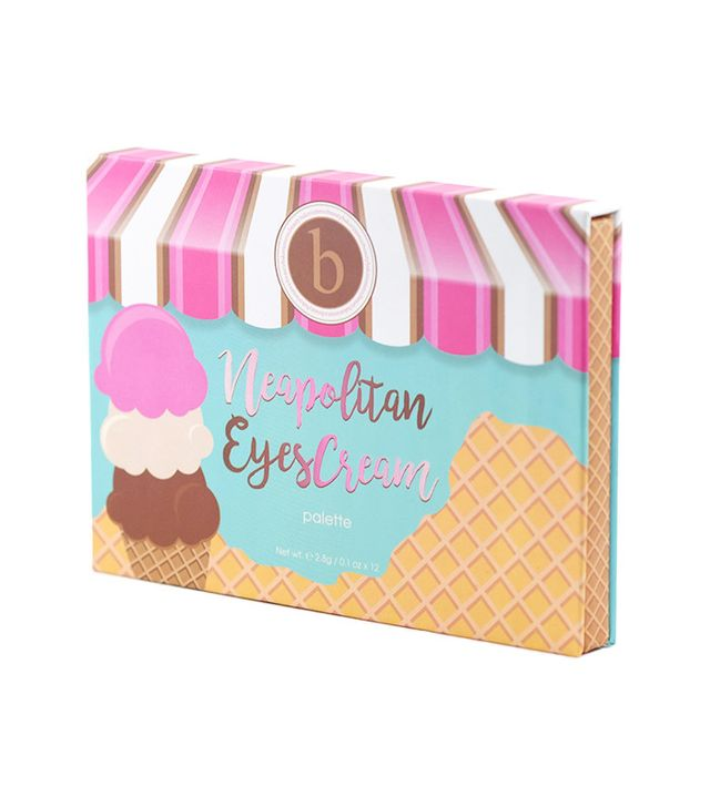 beauty-bakerie-review