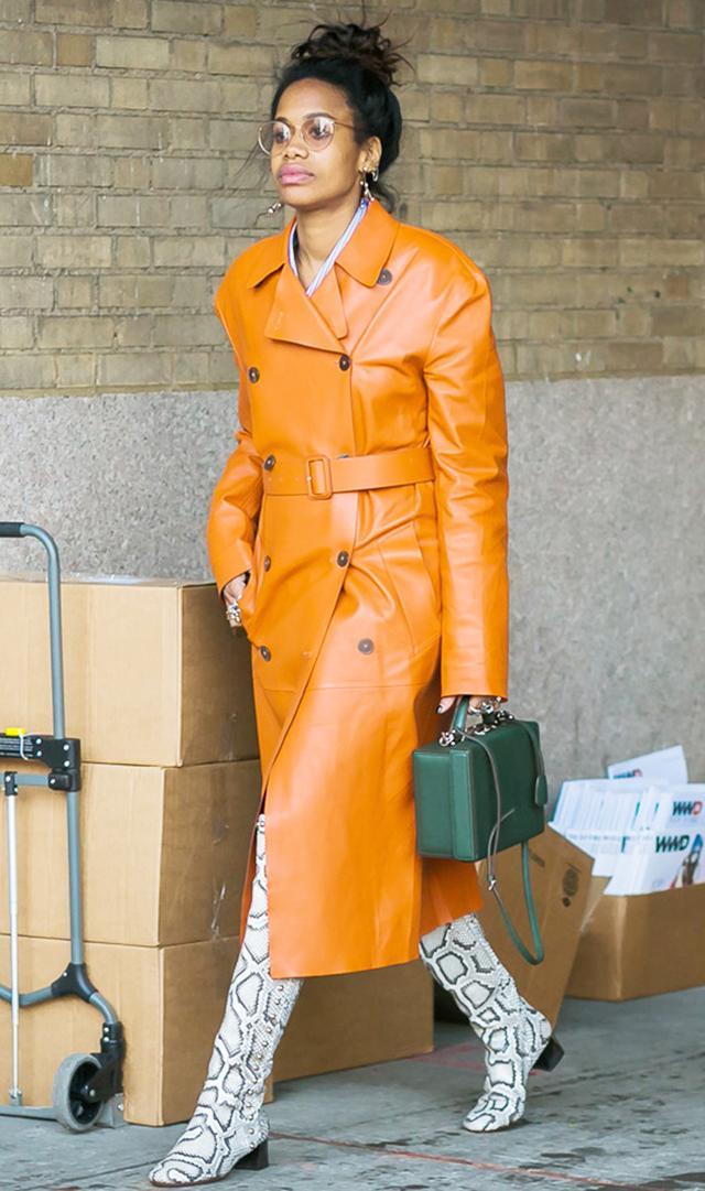maximalism-fashion-trend