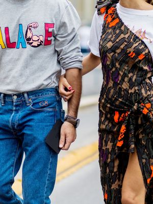 The Most Overlooked Relationship Killer (and How to Fix It)
