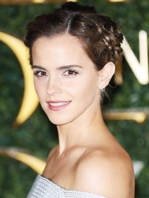 7 Eco-Friendly Beauty Brands Emma Watson Loves
