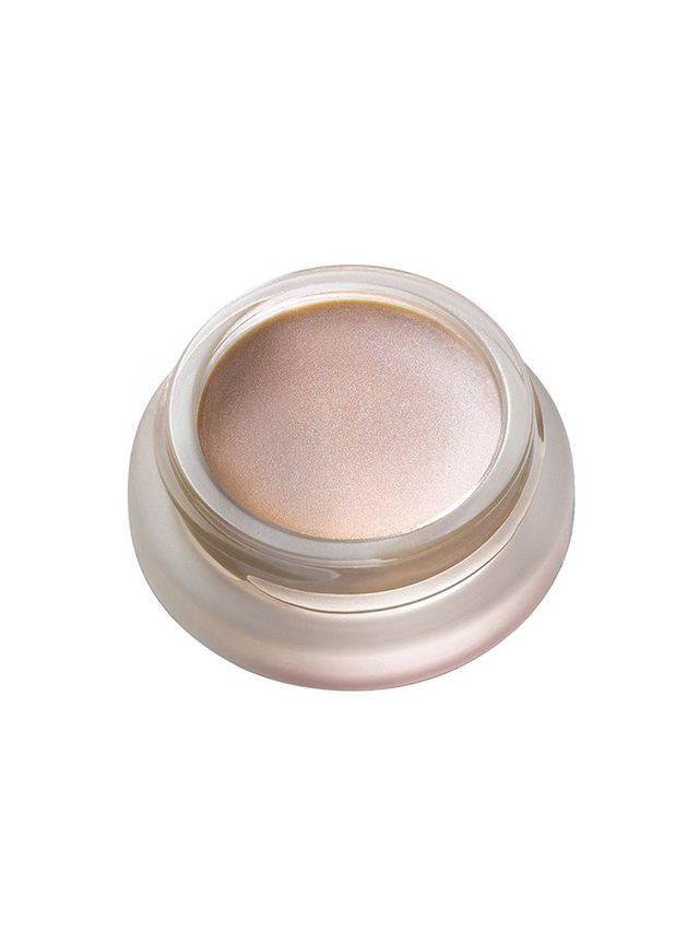 RMS Beauty Champagne Rosé Highlighter