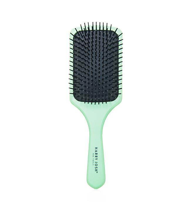 natural dry shampoo alternative
