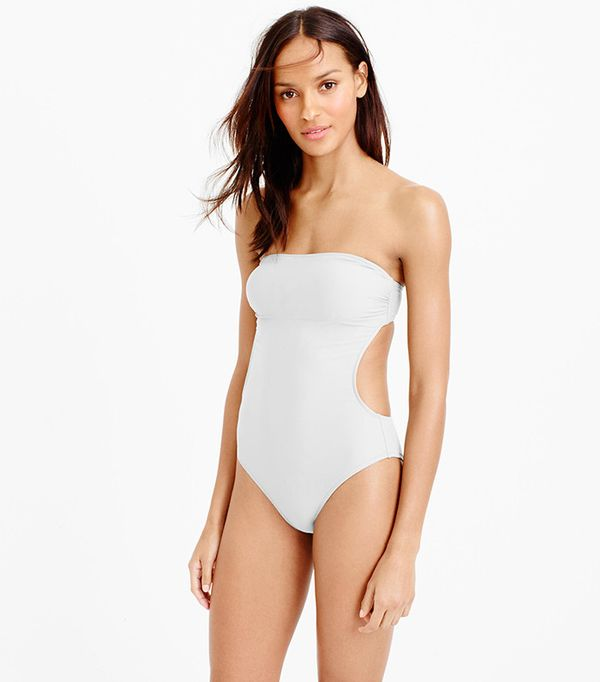 Find androidmods.ml women's swimwear at ShopStyle. Shop the latest collection of androidmods.ml women's swimwear from the most popular stores - all in one place.