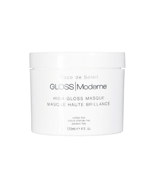 Gloss-Moderne-High-Gloss-Masque