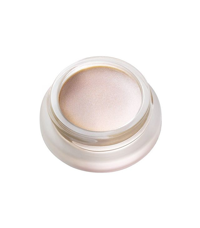 rms-beauty-champagne-rose-luminizer