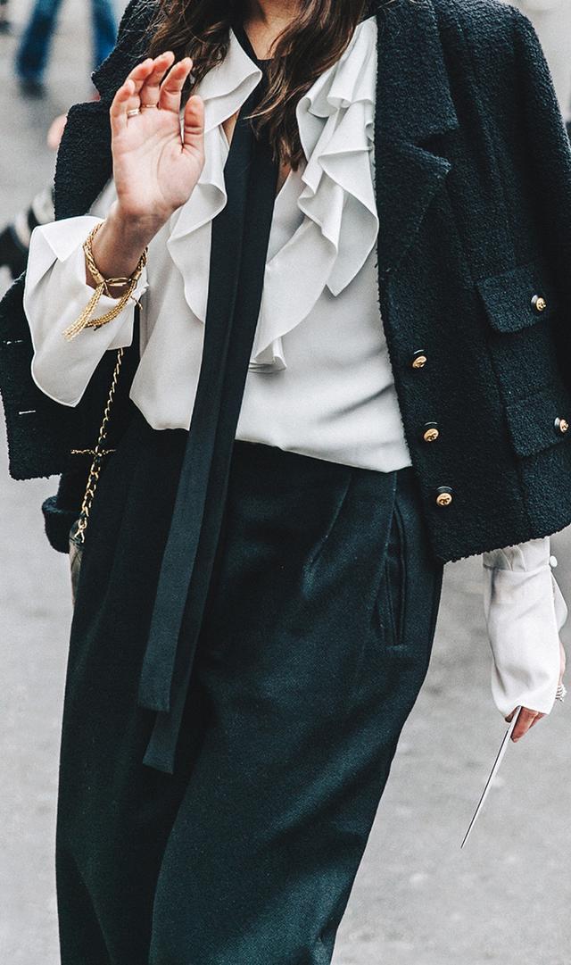 womens-tweed-jackets