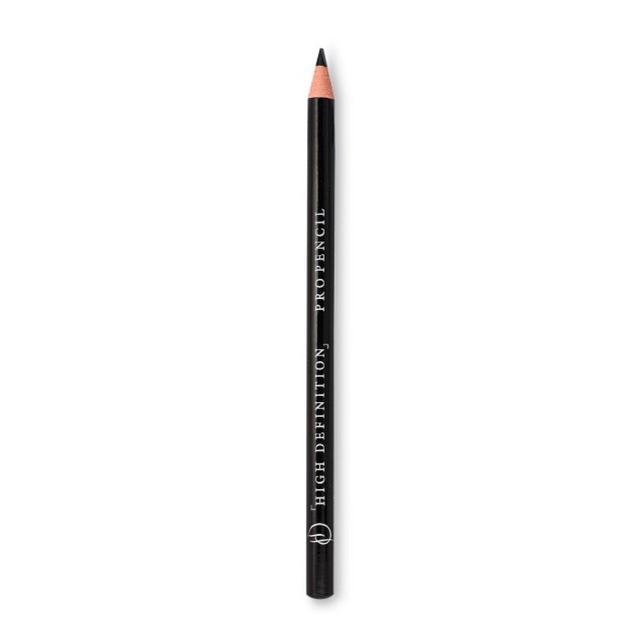 high-definition-beauty-pro-pencil