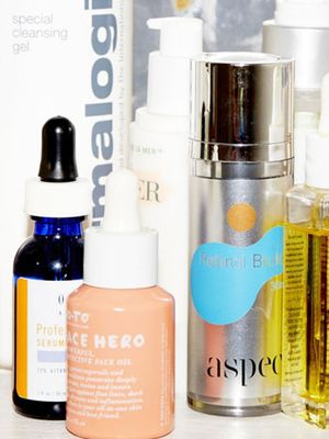 Eastern vs. Western: Two Opposing Experts Share Their Skincare Routines