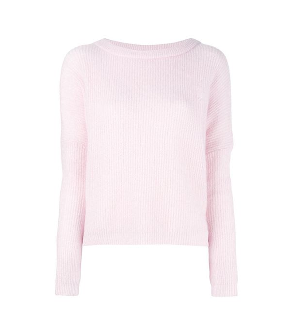 By Malene Birger 'Claudetta' Jumper