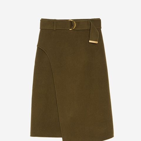Casa Skirt
