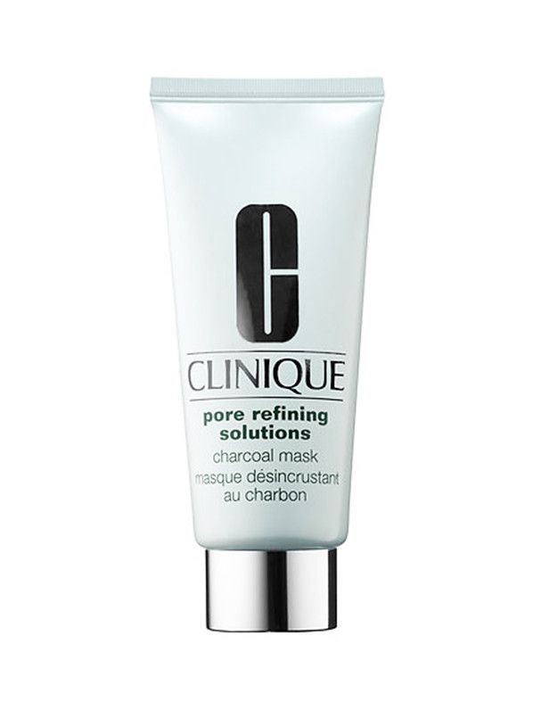 best charcoal cleansers