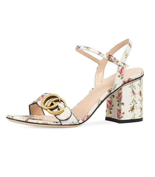 best Gucci sandals