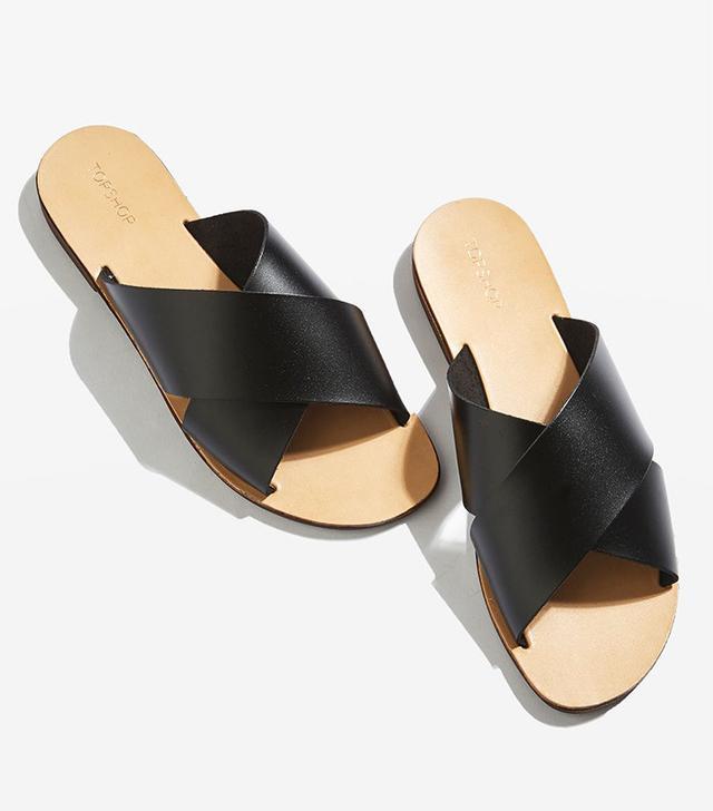 best affordable sandals