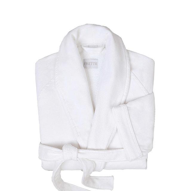 best robe