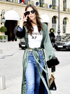 The Affordable Items Celebrities Swear By