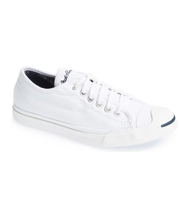 best affordable white sneakers