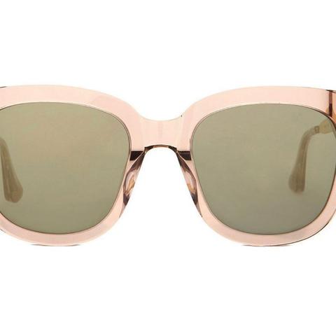 Absente 5mm Sunglasses