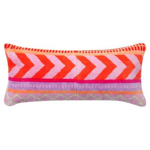 Beach Pillow Balandra
