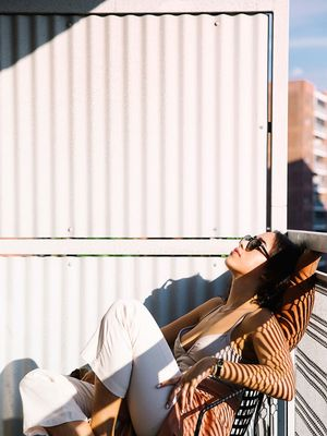 How You Can Get Your Self-Esteem Back on Track in Under 20 Minutes