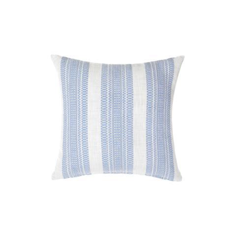 Parker Sky Cushion