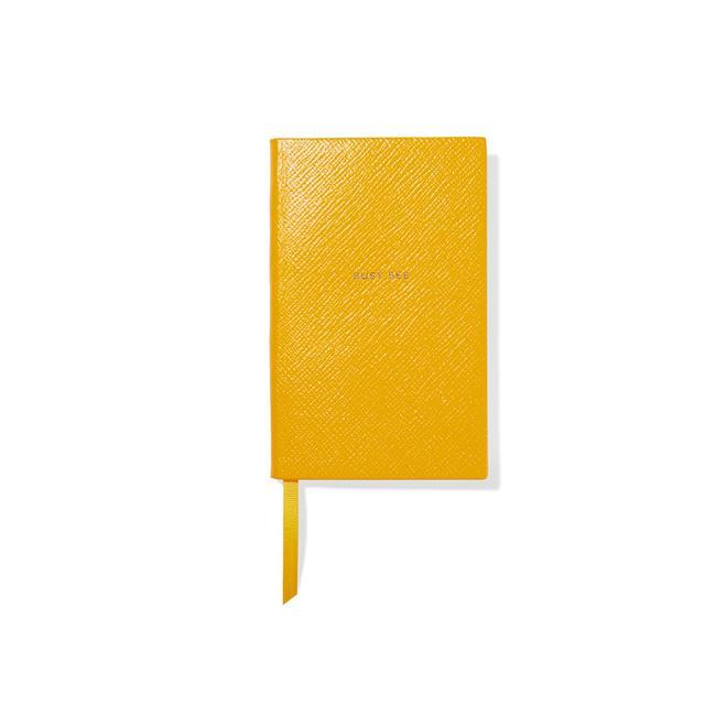 best notebook for bullet journaling