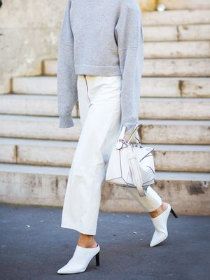 Our Favorite Mules for Spring and Summer