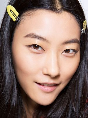 This Product Is the Reason Korean Women Never Look Tired