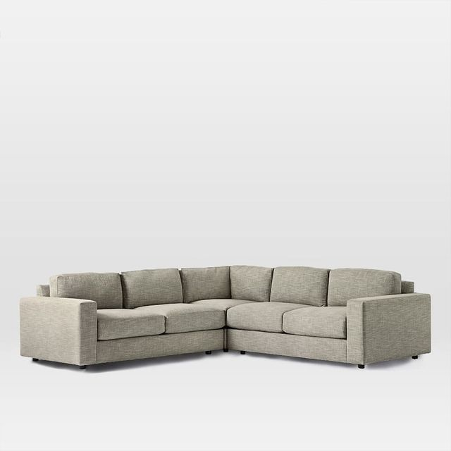 best sectionals
