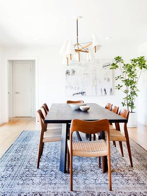 How to Make Your Home Look More Sophisticated (Without Redecorating)