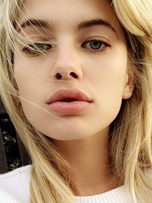 Do These 4 Things and You Too Can Have Skin Like an Australian Model