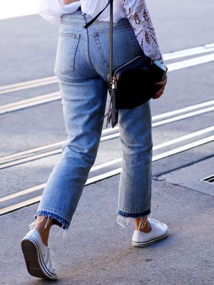These Are the Most Popular Jeans at General Pants Co. Right Now