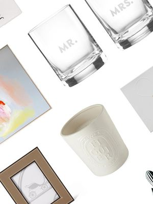 11 Unexpected Wedding Gifts That Every Bride Will Remember You For