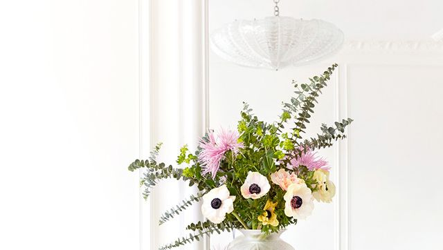 The Florist-Approved Trick Every Host Should Know