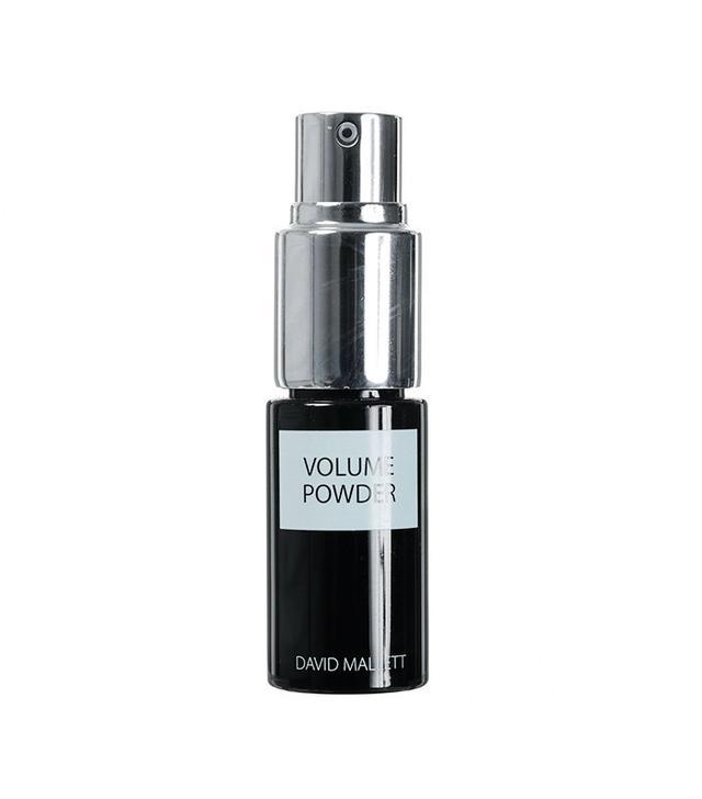David Mallet Volume Powder - French Girl Beauty