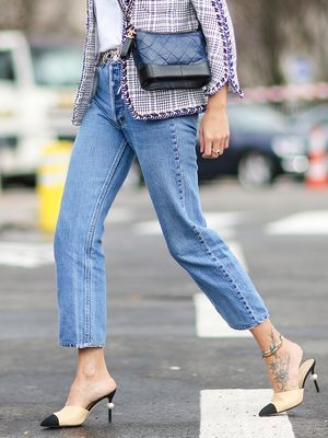 13 Jeans to Buy Now Before Everyone Else Does