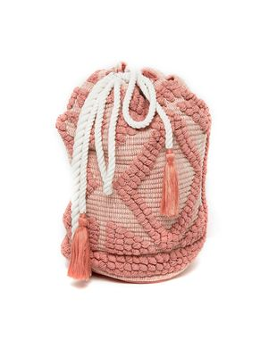 Must-Have: A $38 Beach Bag That's So Chic