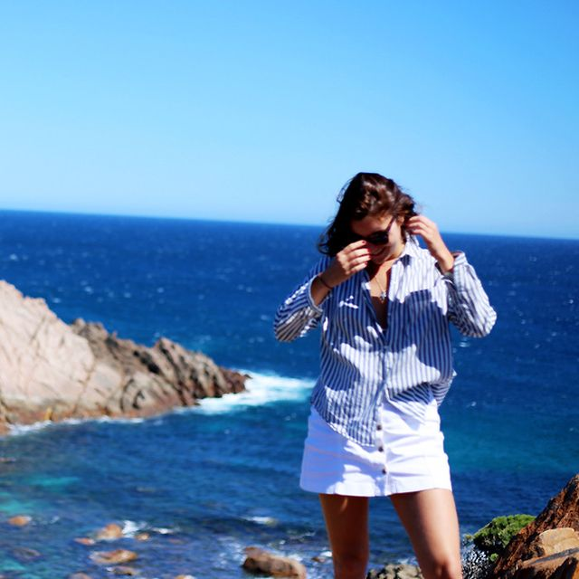 A Brit Abroad: How Moving to Sydney Changed My Beauty Routine