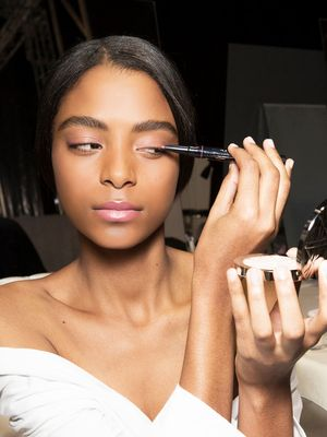 How to Upgrade Every Part of Your Beauty Routine, by Urban Decay's Co-Founder