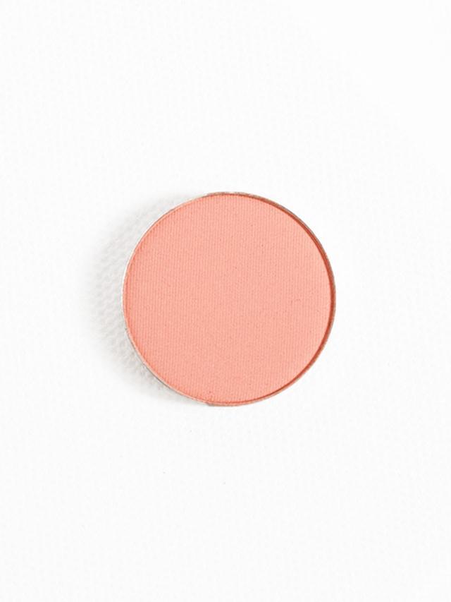 ColourPop Secrets Matte Pressed Powder
