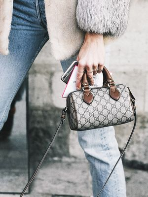 True Story: I Sold This Bag, and I Wish I Had It Back