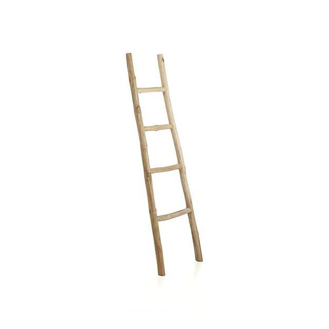 best dip dyed ladder